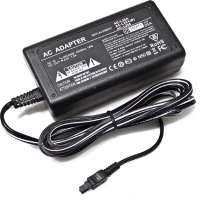 Sony AC Adapters Manufacturers