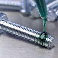 螺纹锁定粘合剂 制造商