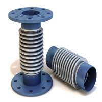 Expansion Bellows Manufacturers