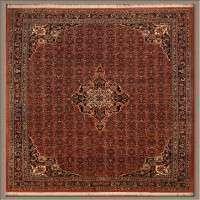 Bidjar Carpet Manufacturers