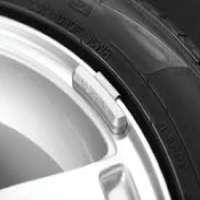 Wheel Weights Manufacturers