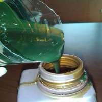 芳香橡胶加工油 制造商