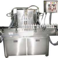 Ampoule Packing Machine Manufacturers