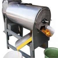 Tomato Processing Plants Manufacturers