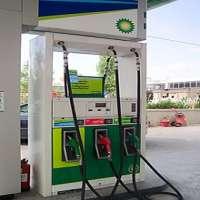 Gasoline Pumps Manufacturers