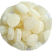 Litchi Candy Manufacturers