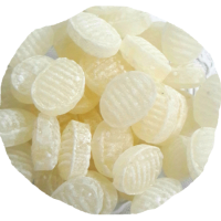 Litchi Candy Manufacturers