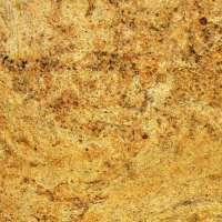 Gold Granites Manufacturers