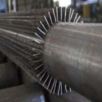 Finned Tubes Manufacturers