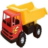 Plastic Toy Manufacturers