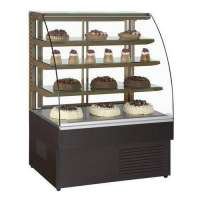 蛋糕展示柜台 制造商
