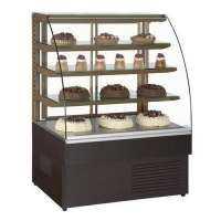 Cake Display Counter Manufacturers