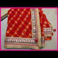 Jaipuri Saree Manufacturers