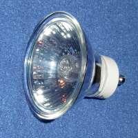 Reflector Halogen Lamp Manufacturers