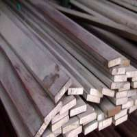 Mild Steel Strips Manufacturers