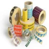 Label Film Manufacturers