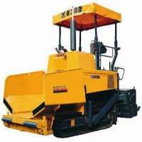 Road Construction Machine Manufacturers