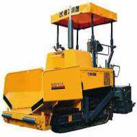 道路施工机械 制造商