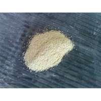 Sodium Titanate Manufacturers