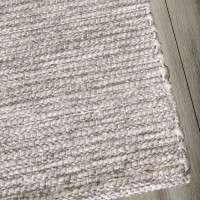平纹地毯 制造商