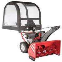 Snow Thrower Manufacturers
