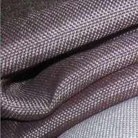尼龙编织布 制造商