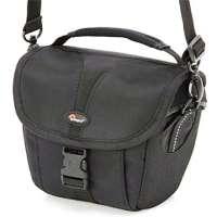 Digital Camera Bag Manufacturers