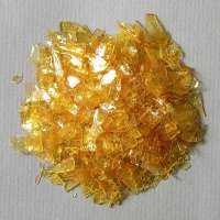 Shellac Flakes Manufacturers