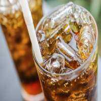 Carbonated Drinks Manufacturers