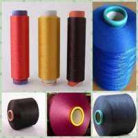 PP Filament Yarn Manufacturers