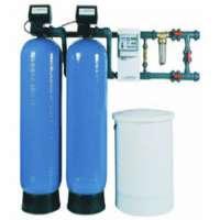 水调节剂 制造商