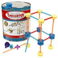 建筑玩具 制造商