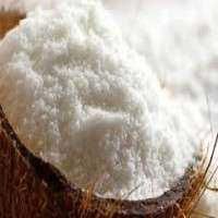 Coconut Milk Powder Manufacturers