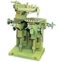 Pantograph Milling Machine Manufacturers