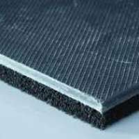 Acoustic Floorings Manufacturers