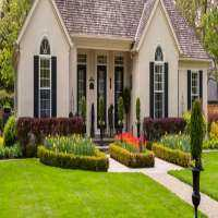Residential Landscape Service Manufacturers
