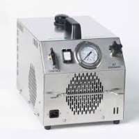 Aerosol Generator Manufacturers