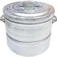 Biryani Cooking Pot Manufacturers