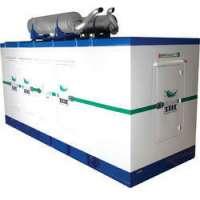 Kirloskar Generator Manufacturers