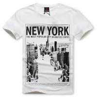 Mens Printed T Shirt Importers