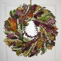 Decorative Wreath Manufacturers