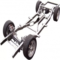 Chassis Manufacturers