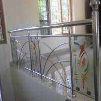 Stainless Steel Fabricators Manufacturers