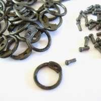 铆钉圆环 制造商