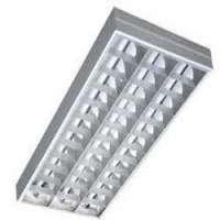 Luminaires Lighting Manufacturers