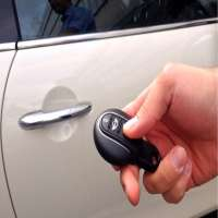 Car Lock Manufacturers