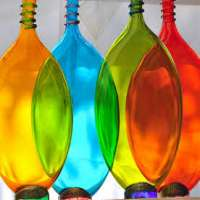 Glass Colors Manufacturers