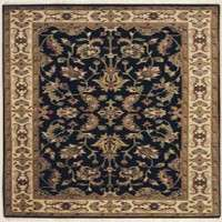 Hand Knotted Rugs Manufacturers