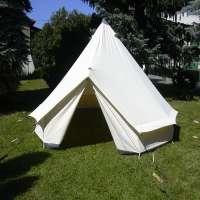 织物帐篷 制造商