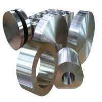 Titanium Forgings Manufacturers